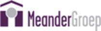 MeanderGroep Zuid-Limburg